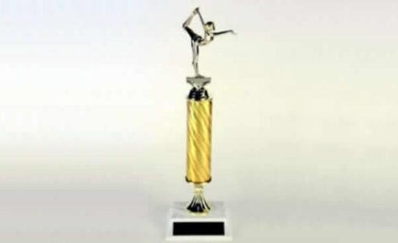 "Bikram: Es casi como tener una ""Esposa Trofeo"""