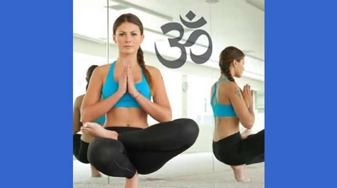 5 cambios emocionales que genera Bikram Yoga