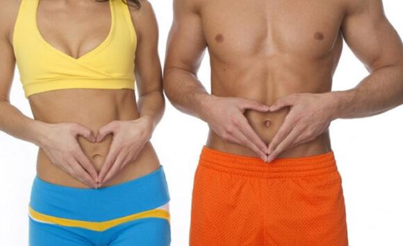 Perder Peso con Bikram Yoga