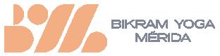 Bikram Yoga Merida